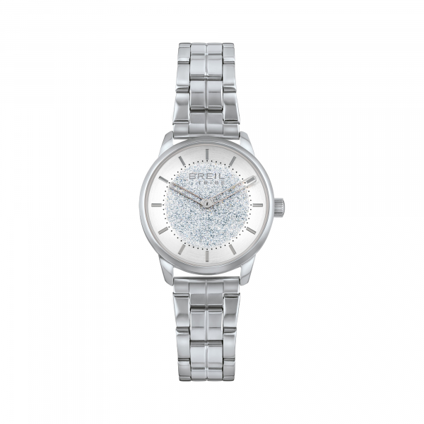 LUCILLE 2H LADY 32 MM