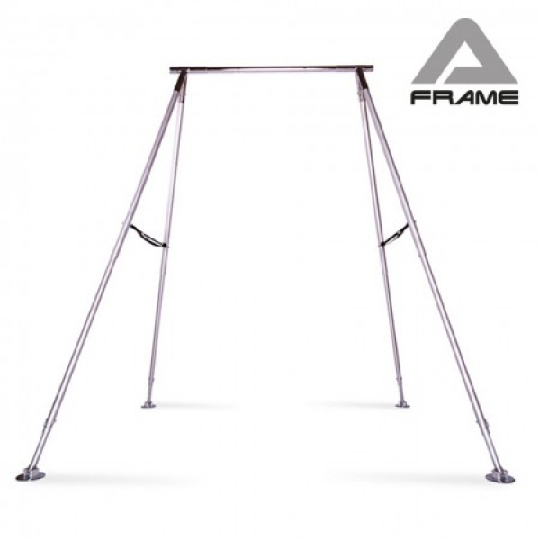 Promo A-frame Telaio X-pole