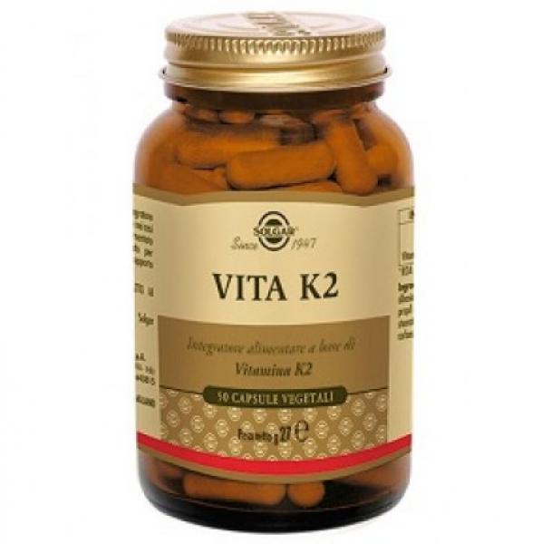 VITA K2 50CPS – 13