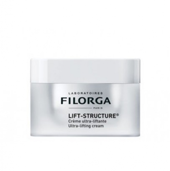 *FILORGA LIFT STRUCTURE 50ML  #