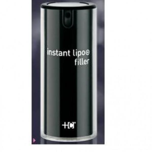 *HC INSTANT LIPO+ FILLER 50ML