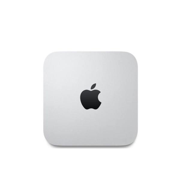 Apple Mac Mini desktop intel® Dual-Core i5 1.4GHz Late 2014 (Ricondizionato) macOS Monterey