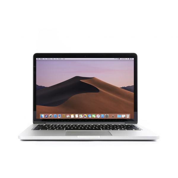 Apple MacBook Pro 13.3″ Retina intel® Dual-Core i5 2.7GHz Early 2015 (Ricondizionato)