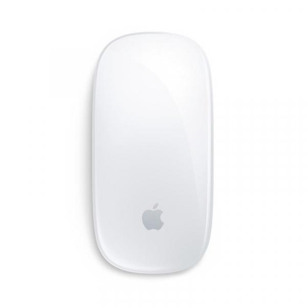 Apple™ Magic Mouse – Ricondizionato