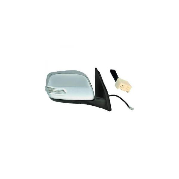 6673924 – Specchio retrovisore esterno Land Cruiser Prado J15 09-13