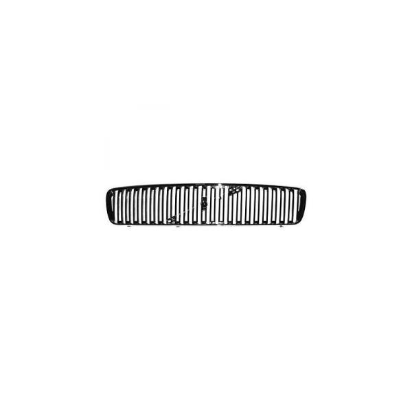 calandra S40/V50 04-