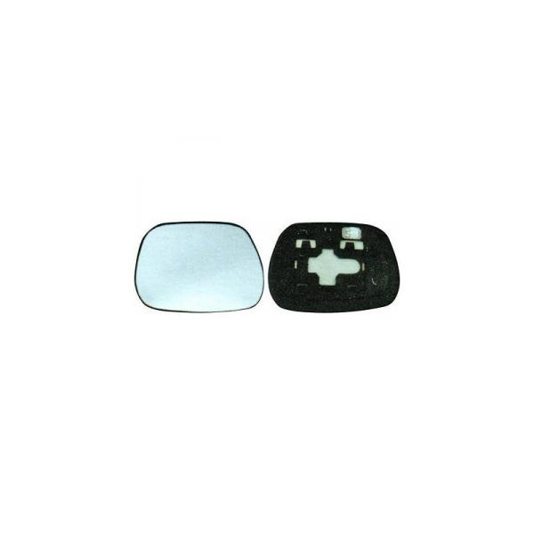 6686027 – Vetro specchio Specchio esterno RAV 4 00-03