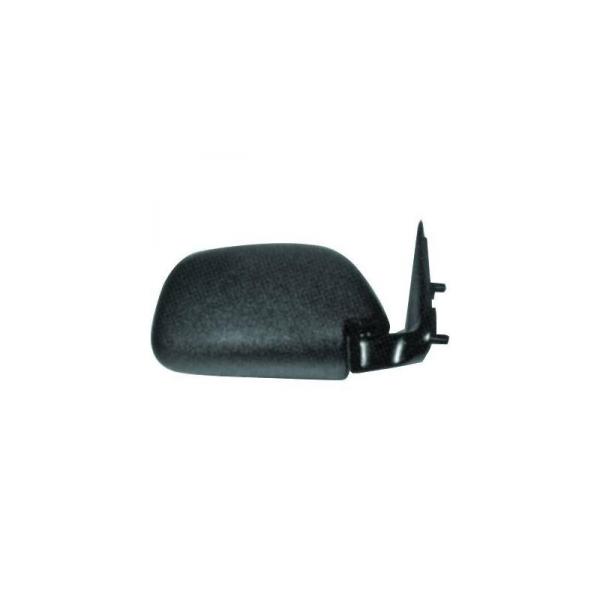 6680825 – Specchio retrovisore esterno Hilux LN/YN 4WD 89-97