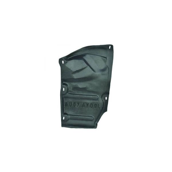 8662511 – Protezione/Copertura motore Avensis Lim/Kombi 09-12