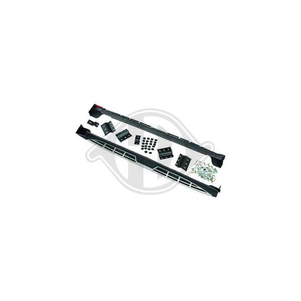 6872032 – Pedana Santa Fe IX45 13-