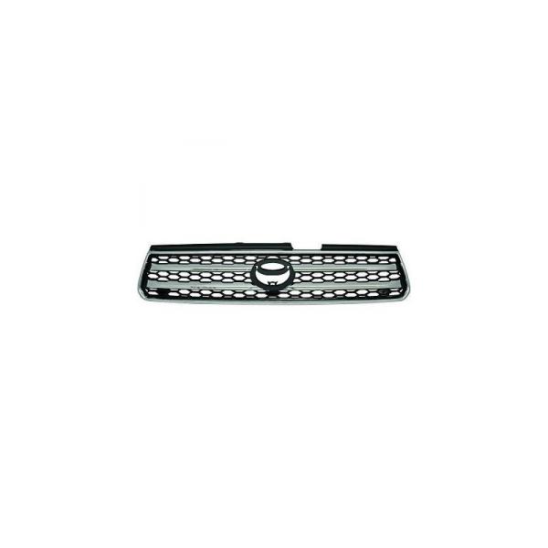 6686041 – Griglia radiatore RAV 4 00-03