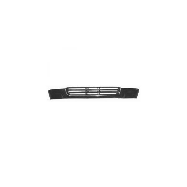 6680804 – Pannellatura anteriore Hilux LN/YN 4WD 89-97
