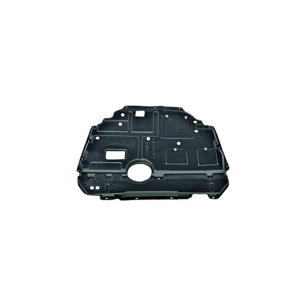 8662510 – Protezione/Copertura motore Avensis Lim/Kombi 09-12