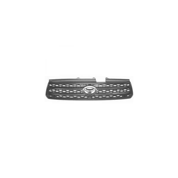 6686040 – Griglia radiatore RAV 4 00-03