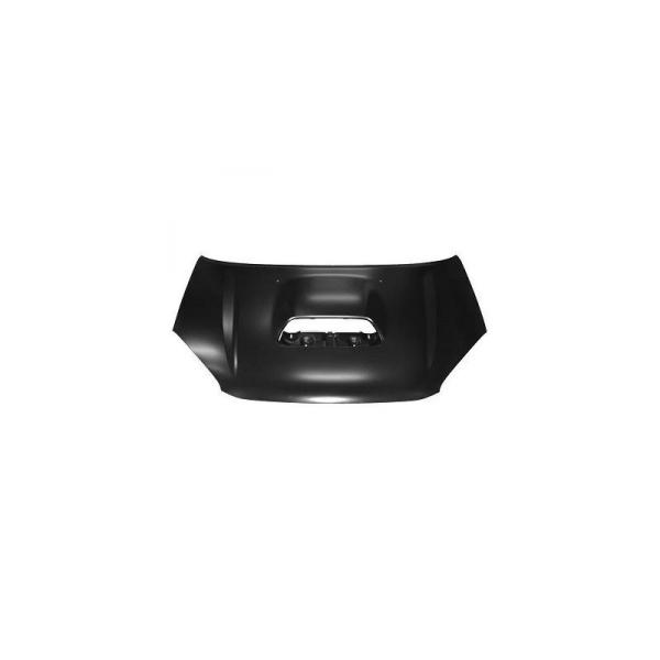 6686001 – Cofano motore RAV 4 00-03