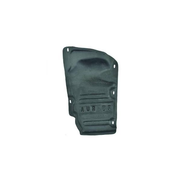 8662512 – Protezione/Copertura motore Avensis Lim/Kombi 09-12