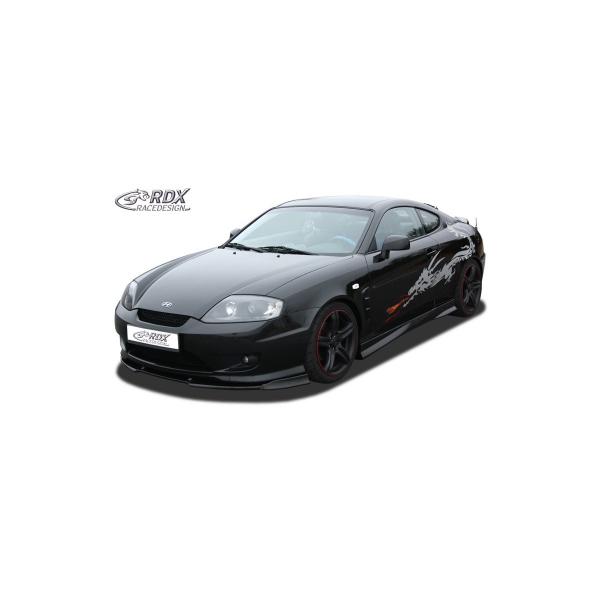 RDX Minigonne HYUNDAI Coupe GK 02 – 09 Turbo
