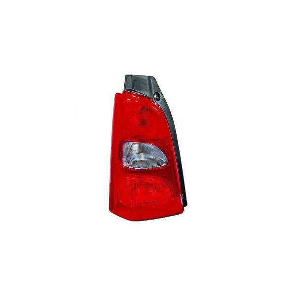 6465191 – Luce posteriore Wagon R+ 00-